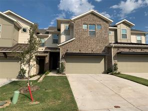 17712 coralberry dr, dallas, TX 75252