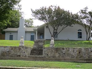 2121 Rock Creek, Grand Prairie, TX, 75050