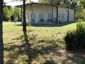 945 County Road 26800, Roxton, TX 75477