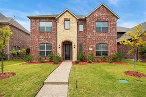 1589 Cromwell, Rockwall, TX, 75032