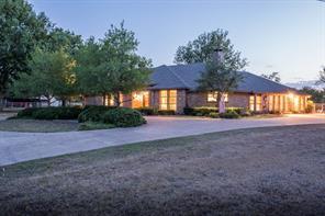 5 Skyview, Lucas, TX, 75002