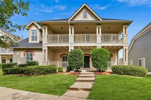1509 Piedmont, Savannah, TX, 76227