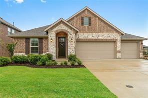 4220 Harper, Celina, TX, 75009