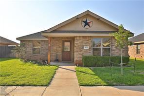 3533 Firedog, Abilene, TX, 79606