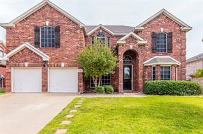 5503 independence ave, arlington, TX 76017