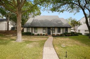 9923 Windledge, Dallas, TX, 75238