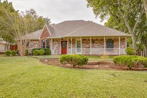 806 Villa Creek, Duncanville, TX, 75137