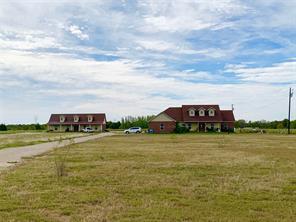 2118 Wilson Rd, Palmer, TX 75152