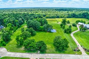 Lot 11 Bridle Path, Lufkin, TX, 75904