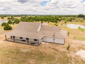 3779 Pecan Acres, Farmersville, TX, 75442