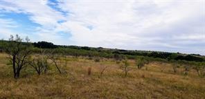 TBD ComancheLakeRoad, Comanche, TX, 76442