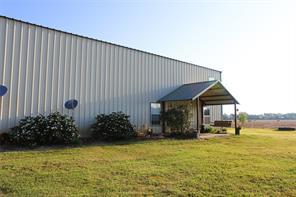 372 county road 35030, honey grove, TX 75446