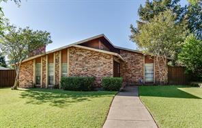 3409 Knoll Point, Garland, TX, 75043