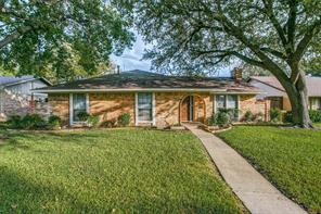 1013 Carriagehouse, Garland, TX, 75040