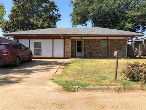 1409 la fonda dr, seagoville, TX 75159