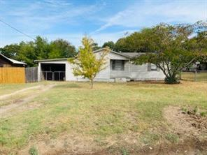 120 James, Aledo, TX, 76008