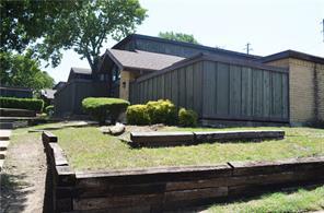 4634 Country Creek, Dallas, TX, 75236