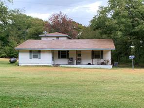 118 private road 483, hillsboro, TX 76645