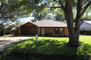 2509 Valley View, Corinth TX 76210
