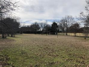 908 Cockrell Hill, Desoto, TX, 75115