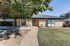 525 Doubletree, Highland Village, TX, 75077