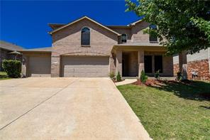 6153 bowfin dr, fort worth, TX 76179