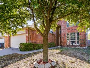 2529 Tar Heel, Fort Worth, TX, 76123