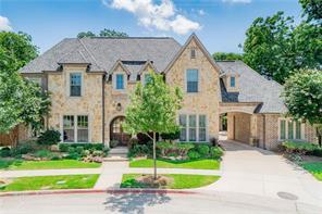 1331 Lincoln, Allen, TX, 75013
