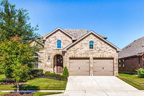4401 Bewley, Fort Worth, TX, 76244