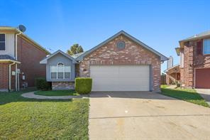5107 Welbeck, Garland, TX, 75043