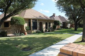 7424 summitview dr, irving, TX 75063