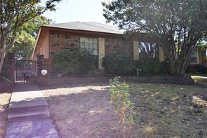 1811 Sherwood, Carrollton, TX, 75006