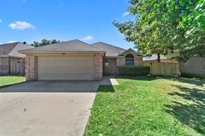 1424 Ardmore, Arlington, TX, 76018