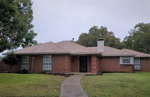 4109 Karen, Rowlett, TX, 75088