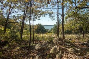 274 hidden oaks trl, pottsboro, TX 75076