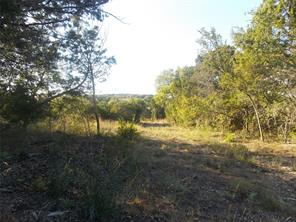 Lot 75 Eagles Bluff, Brock, TX, 76087