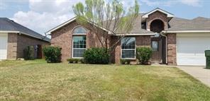 2 Fern Oak, Mansfield, TX, 76063