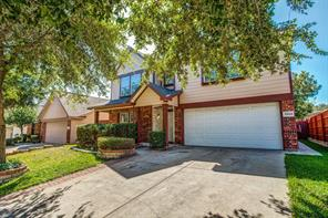 2969 Saint Albert, Dallas TX 75233