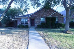 113 Hunters, Red Oak, TX, 75154