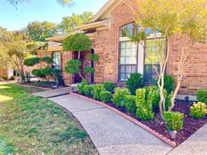 4906 indian wells ct, arlington, TX 76017