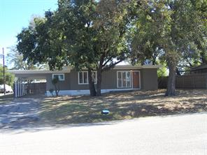 2500 avenue d, brownwood, TX 76801