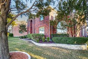 9831 Wyndbrook, Frisco, TX, 75035