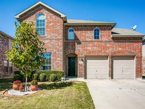 9121 liberty crossing dr, fort worth, TX 76131