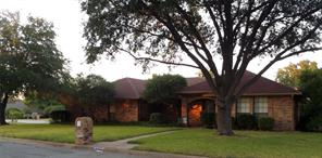 5511 el capitan ct, arlington, TX 76017