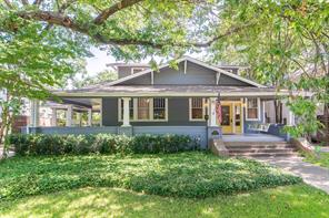 4714 Swiss, Dallas, TX, 75204