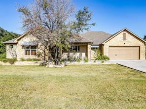 35075 Oakwood, Whitney, TX, 76692