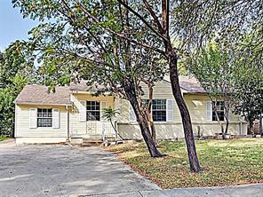 3857 Highgrove, Dallas, TX, 75220