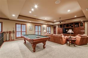 125 woodcrest ln, coppell, TX 75019