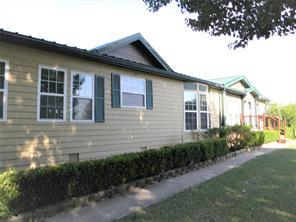 18727 County Road 334, Quinlan, TX 75474
