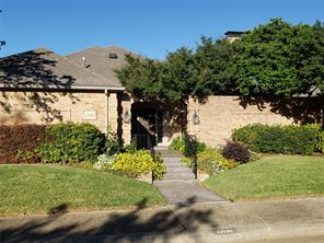 12680 Sunlight, Dallas, TX, 75230